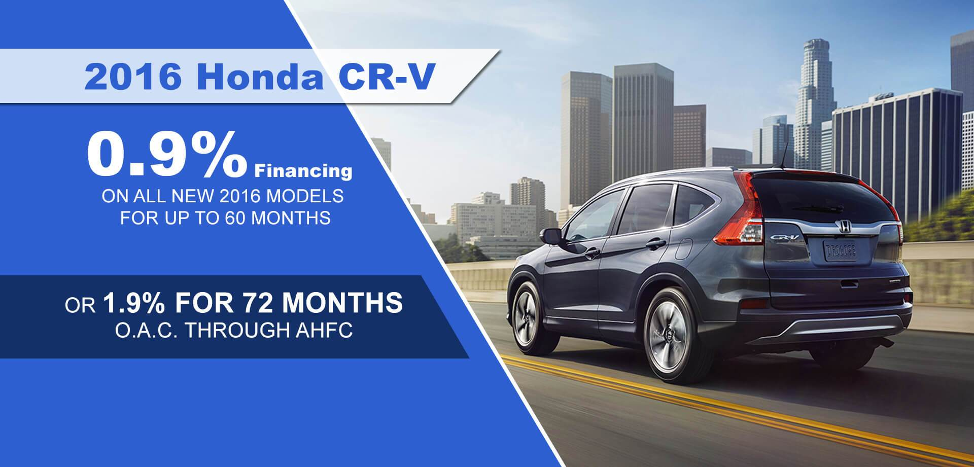 Honda Dealership Duluth MN | Used Cars Krenzen