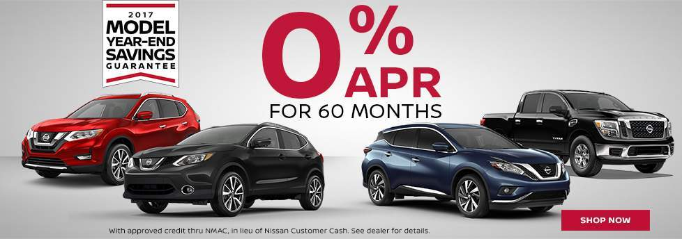 krenzen honda used and pre owned vehicle inventory