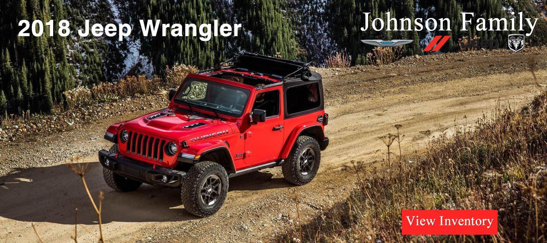 Keystone Kia Used Cars >> Chevrolet Chrysler Dodge Jeep Keystone Dealership Woodlawn VA   Used Cars Johnson Cars