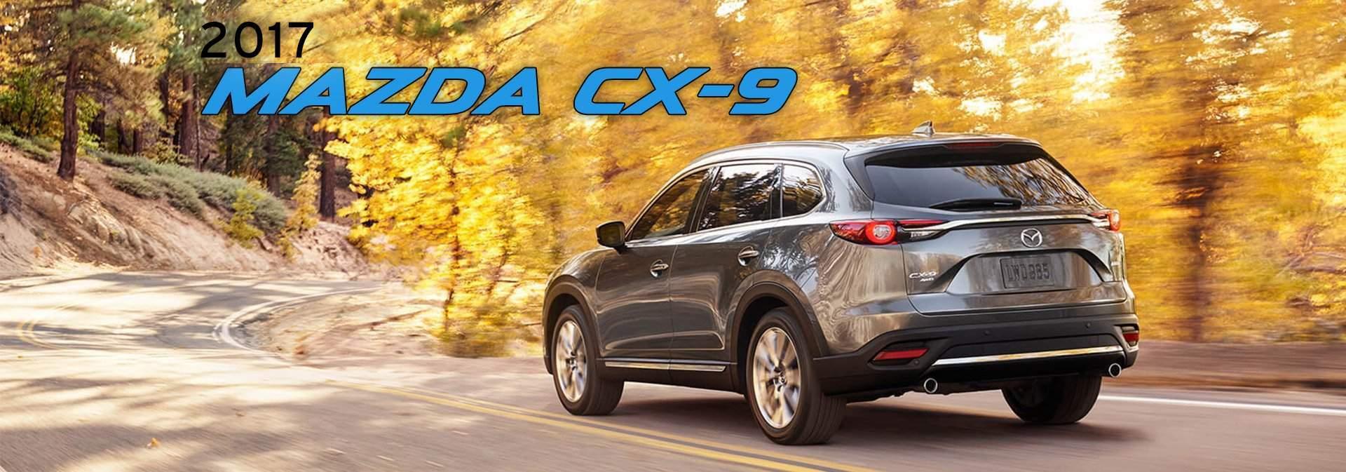 Mazda Dealership Bloomington IN Used Cars Royal South Mazda - South mazda