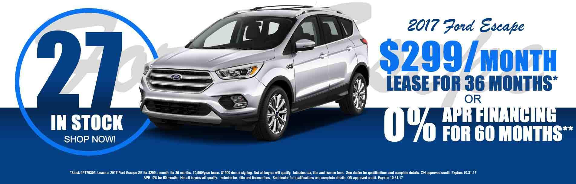 Ford dealership rochester mn used cars rochester ford