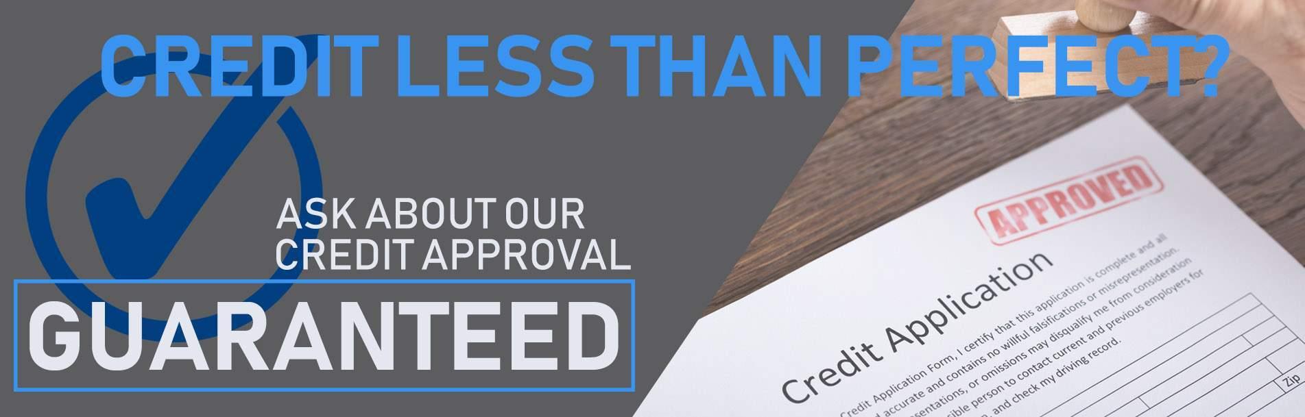 Cdndscommediawszcreditappro - Ford dealerships mn