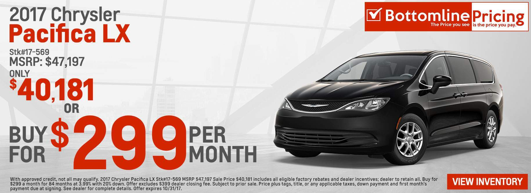 Davis Moore Chevrolet Is Your Chevy Dealer In Wichita For
