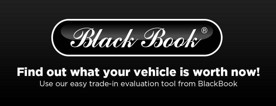 Parks Motors Augusta Ks >> Wichita New & Used Car or Truck Dealership | Parks Motors