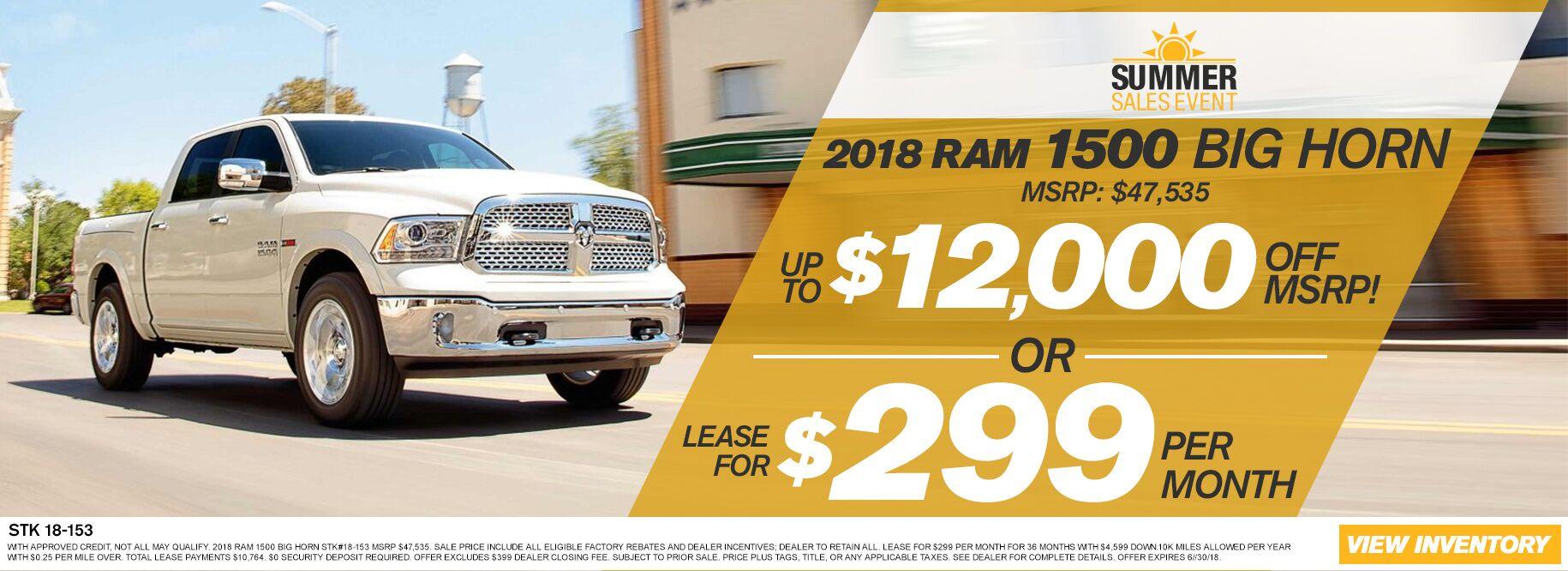 Parks Motors Augusta Ks >> Chevrolet Chrysler Dodge Jeep RAM Dealership Wichita KS | Used Cars Parks Motors