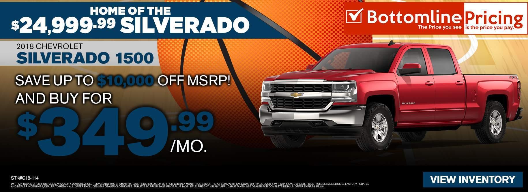 Honda Dealership Wichita Ks >> Chevrolet Chrysler Dodge Jeep RAM Dealership Wichita KS ...