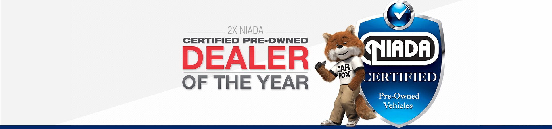 Used Car Dealerships Raleigh Nc >> Pre-owned Automobile Shop | Auction Direct USA
