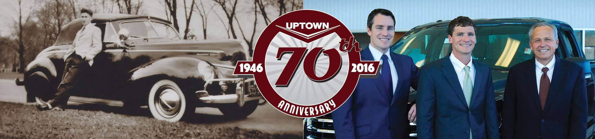 New Ford Inventory   Uptown Motors Inc. in Milwaukee