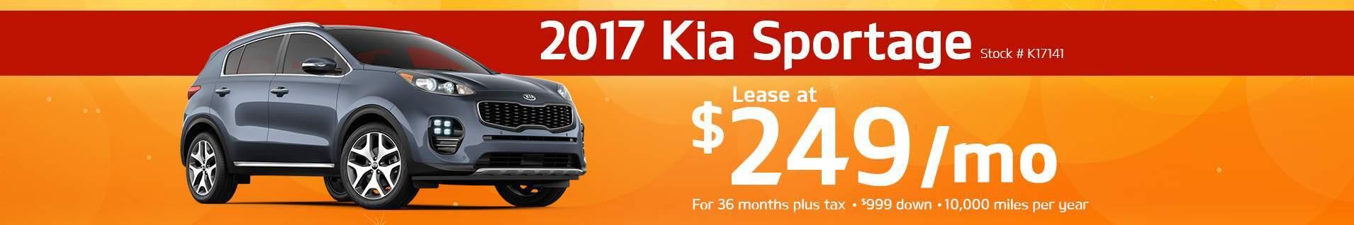 Kia sportage oil change coupons