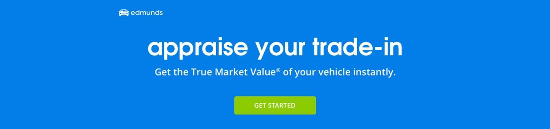 Used Car Dealership Virginia Beach Va