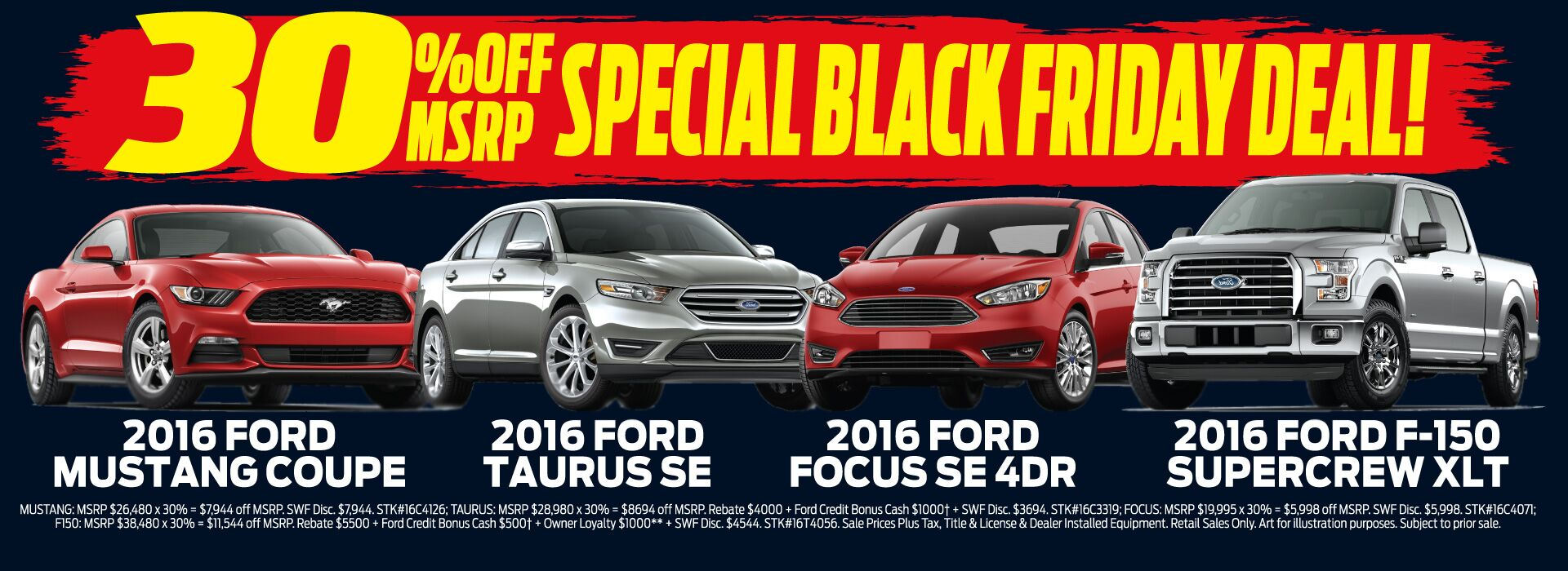 ford dealership san antonio tx used cars mac haik southway ford. Cars Review. Best American Auto & Cars Review