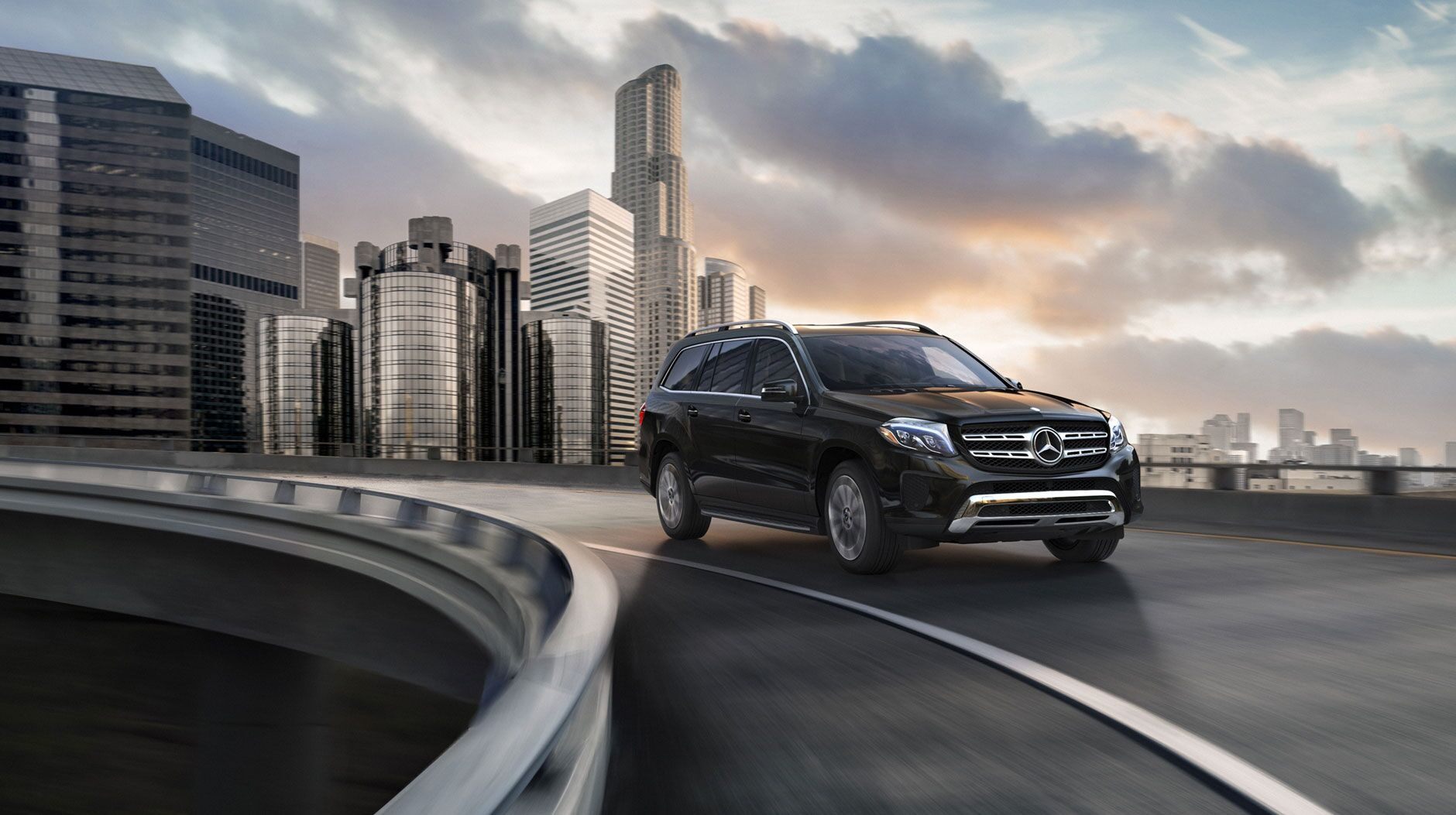 Current offers chicago il loeber motors for Mercedes benz of chicago service center chicago il