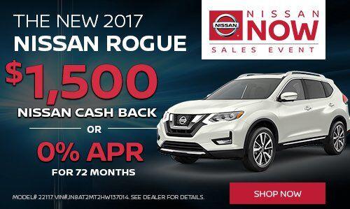 Robbins Nissan Humble Upcomingcarshq Com