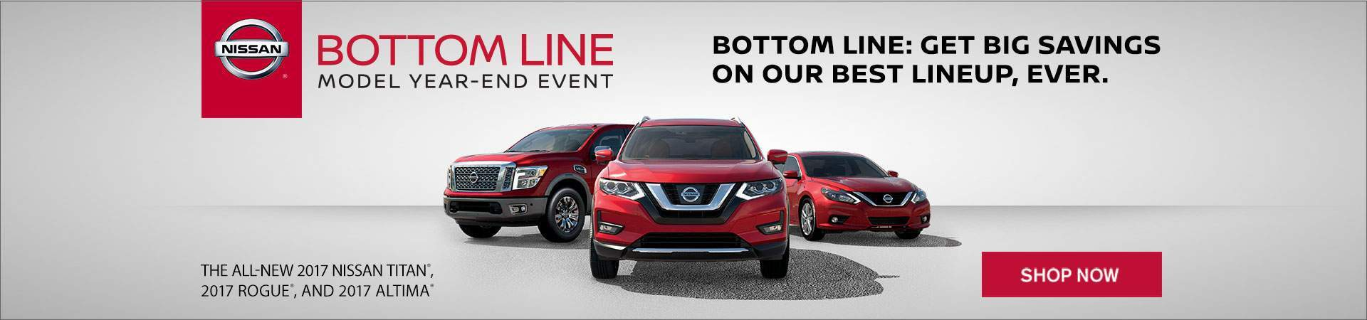 Nissan Dealership Houston Tx Used Cars Robbins Nissan