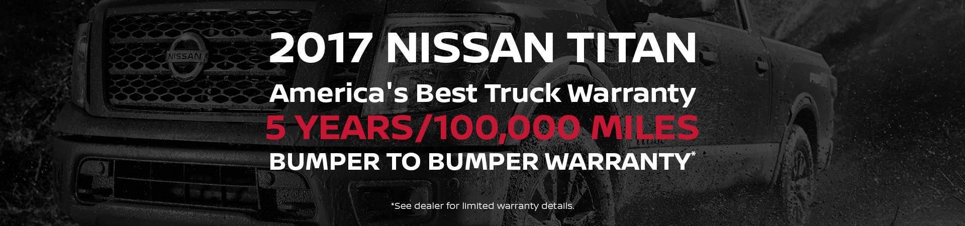 Nissan Dealership Houston Tx Used Cars Robbins Nissan