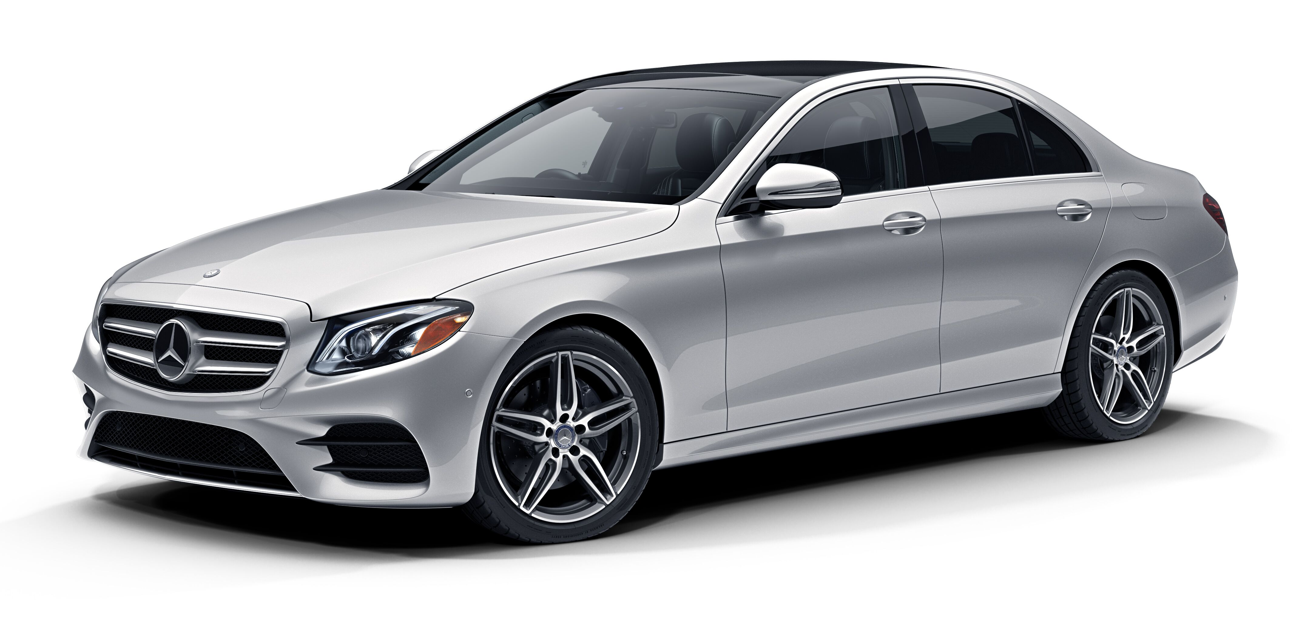 Vehicle specials in north haven ct for Mercedes benz of north haven ct