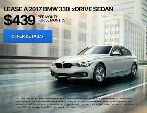 Bmw Dealership North Haven Ct Used Cars Bmw Of North Haven