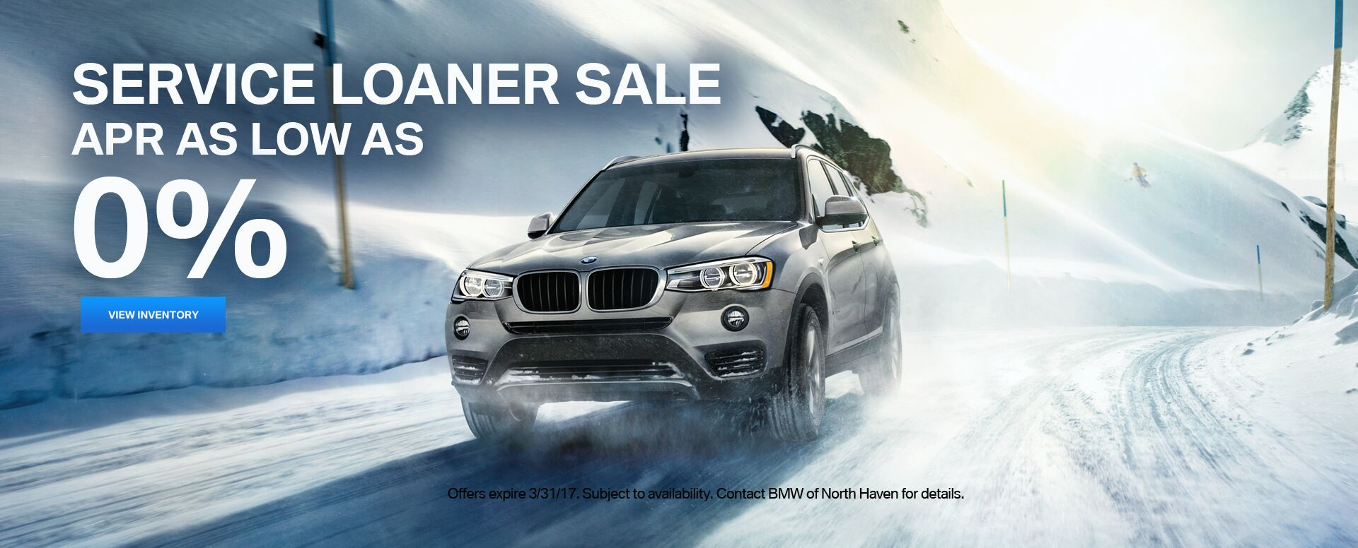 Certified Used Bmw North Haven Ct Bmw Of North Haven | 2017-2018 Car Release Date