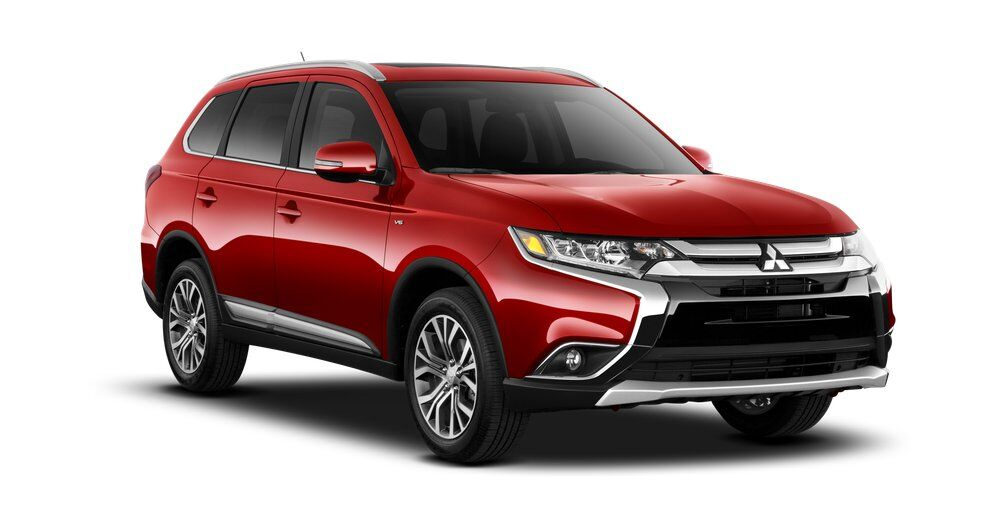 Image result for Mitsubishi Edmonton