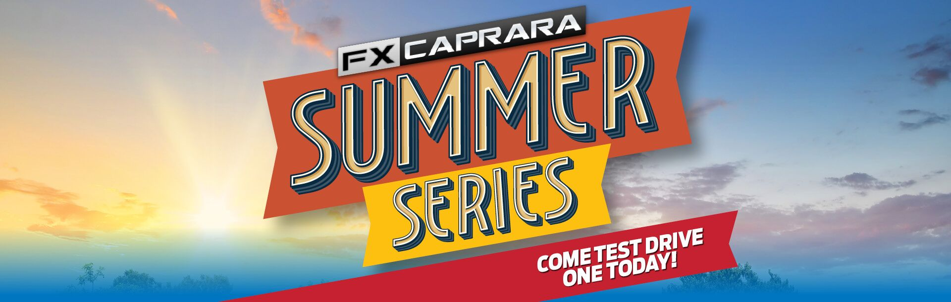 Fx Caprara Ford >> FX Caprara Car Companies Super Stores Watertown NY
