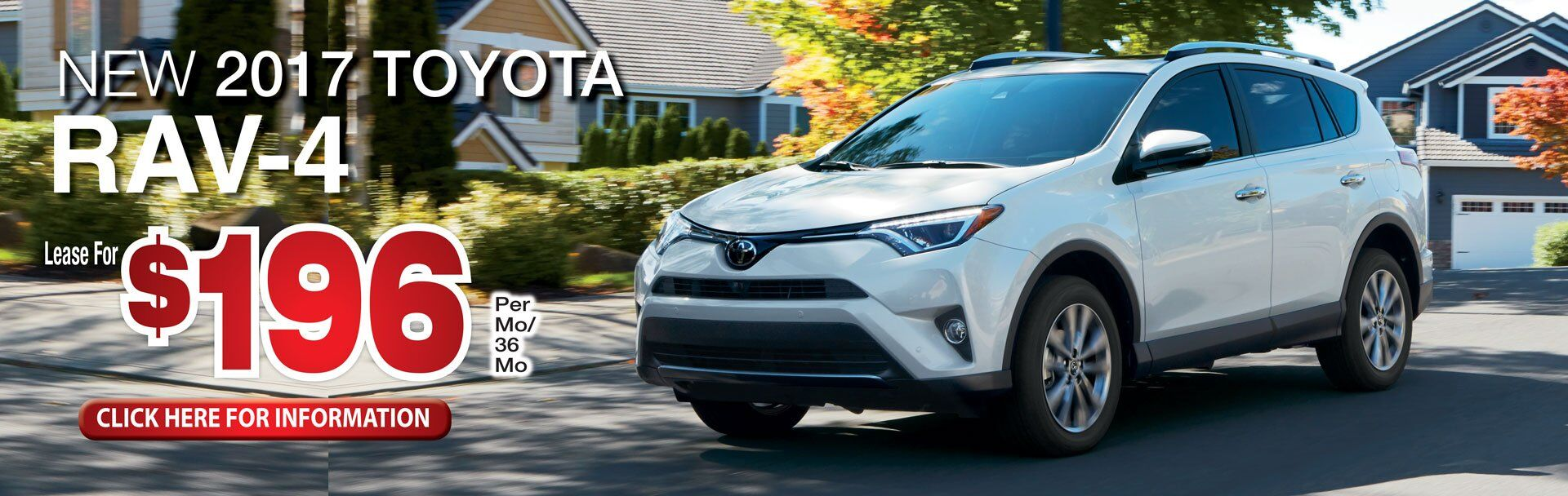New Rochelle Toyota Used Cars