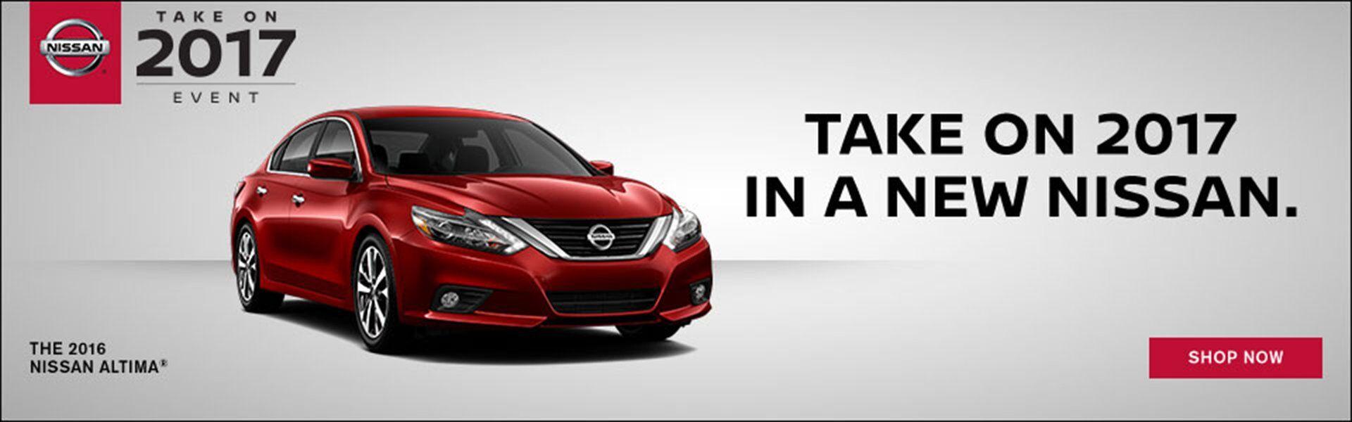 Nissan Sentra Enterprise Car Class