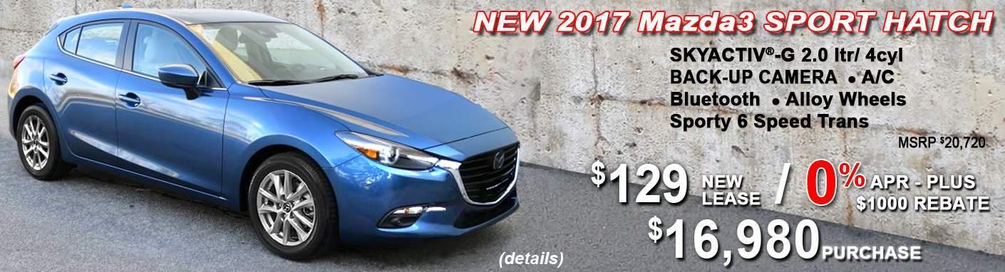 Philadelphia Auto Sales Under 1000 Upcomingcarshq Com