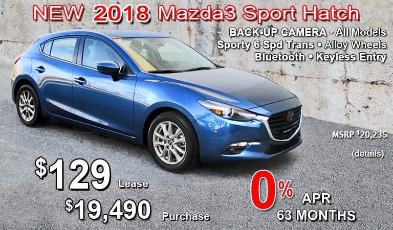 Mazda Dealership Philadelphia NJ Used Cars Maple Shade Mazda - Mazda 0 apr