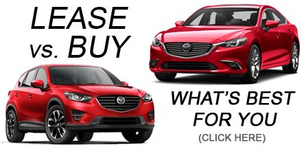 What's best, Lease or Purchase?