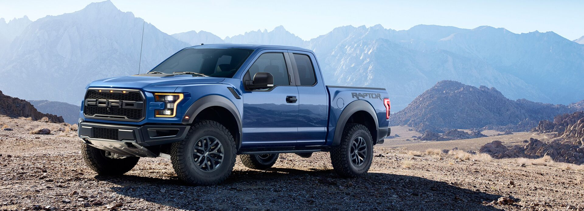 Fillback New & Used Cars & Trucks Dealer Richland Center ...