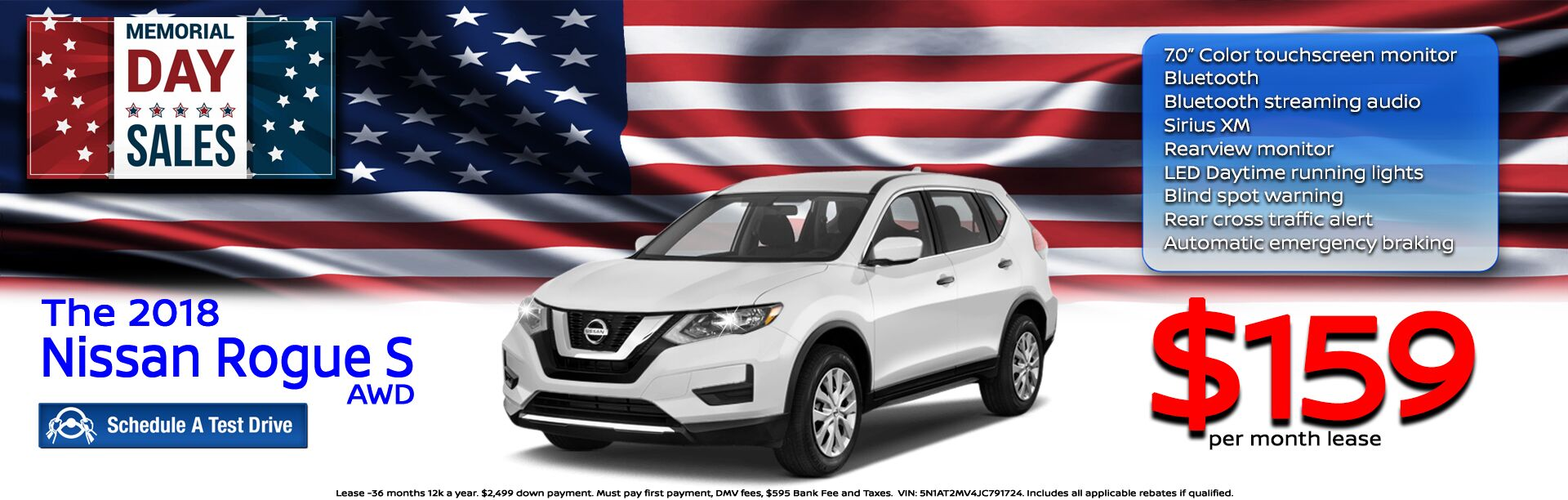 Nissan Dealership Wappingers Falls Ny Used Cars