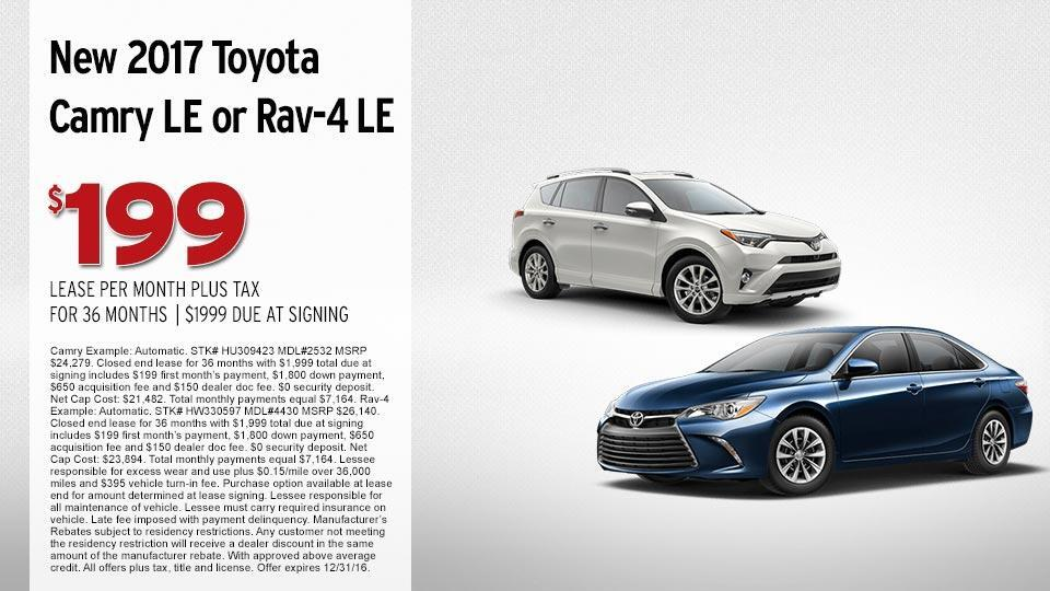 Toyota Dealership Houston Tx Used Cars Autonation Toyota