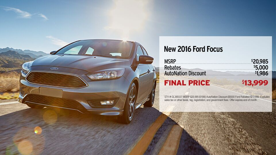 ford dealership marietta ga used cars autonation ford marietta. Cars Review. Best American Auto & Cars Review