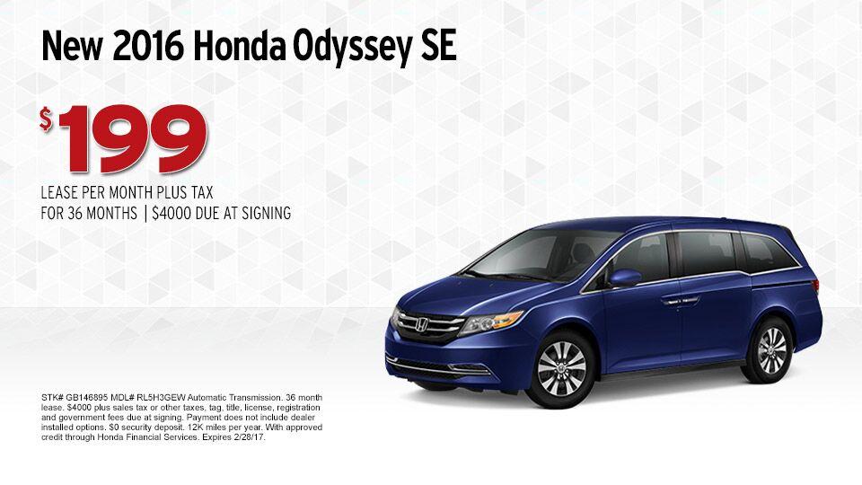 Honda Dealership Knoxville Tn Used Cars Autonation Honda