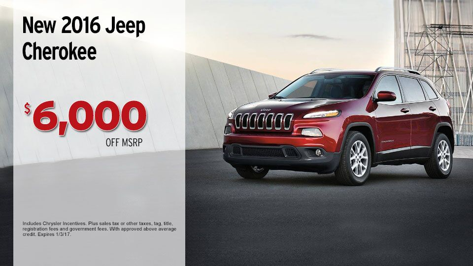 Used Chrysler, Dodge, Jeep, RAM Vehicles for Sale in ...