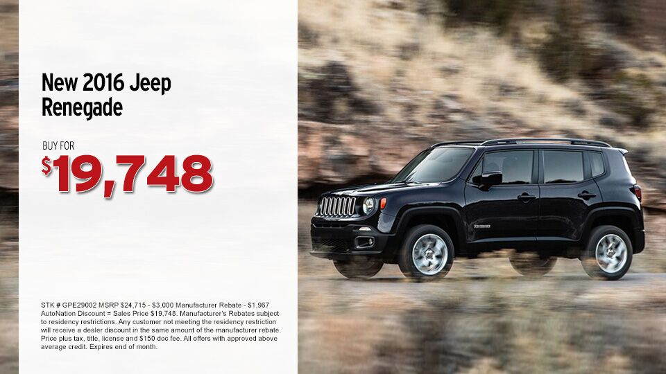 chrysler dealership houston tx used cars autonation chrysler dodge. Cars Review. Best American Auto & Cars Review