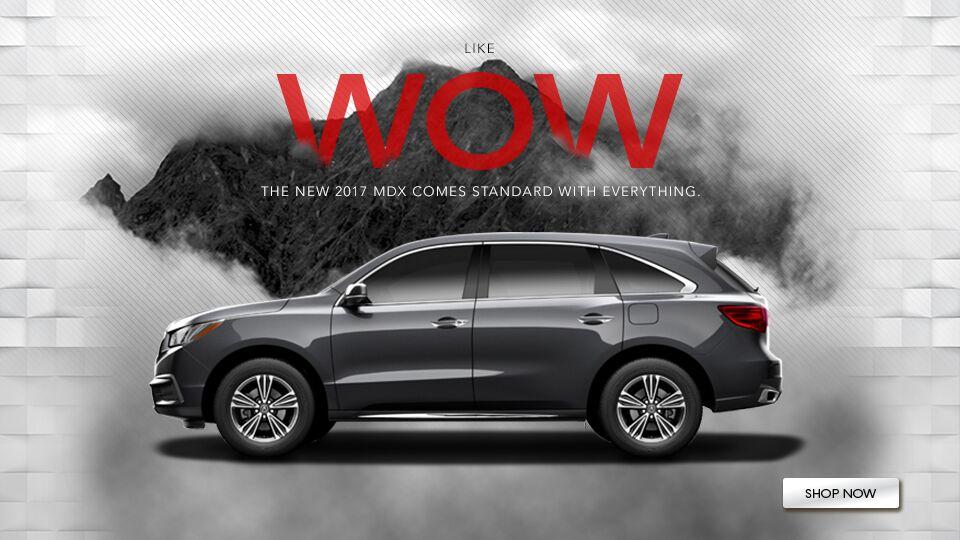 Certified Pre Owned Lexus Spokane >> Acura Dealership Spokane Valley WA Used Cars AutoNation Acura Spokane Valley