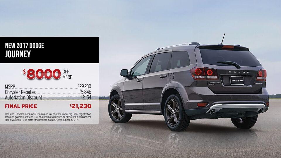 Chrysler dealership columbus ga used cars autonation for Kia motors columbus ga