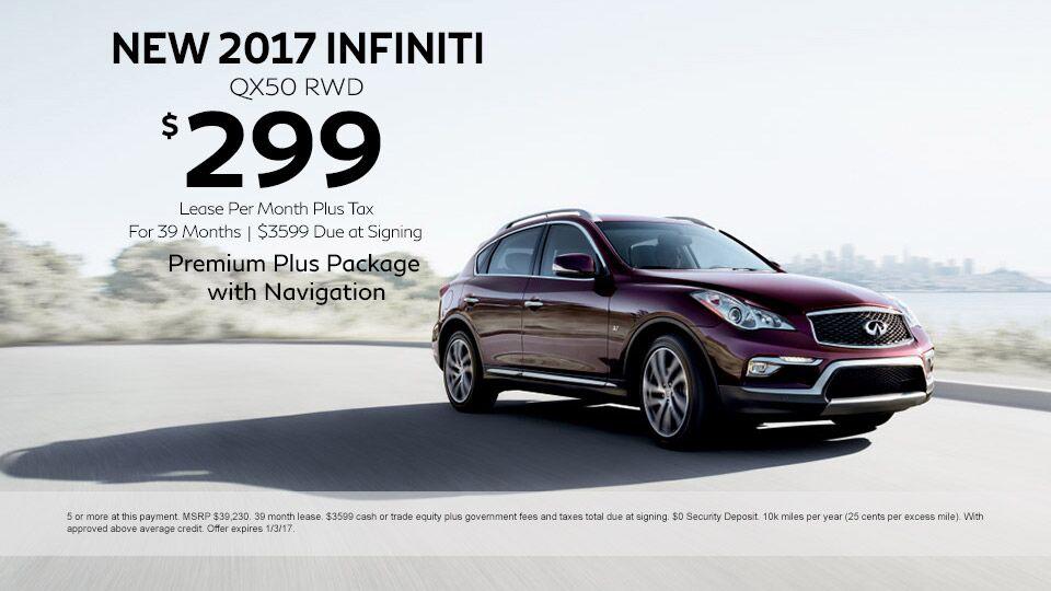 Infiniti Dealership Tustin Ca Used Cars Autonation
