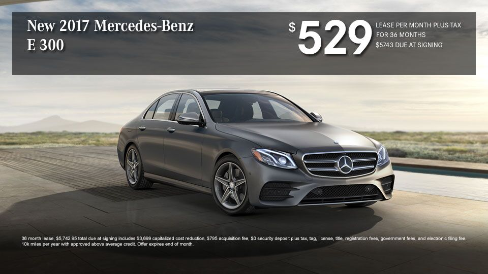 Mercedes Benz Dealership Coconut Creek Fl Used Cars
