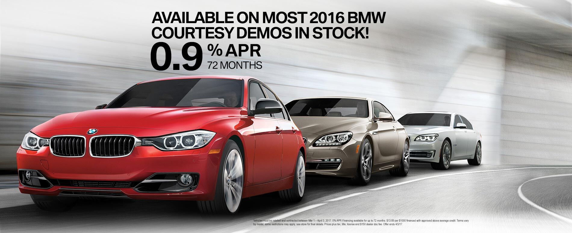 Available_on_most_2016_BMW_Courtesy_Demos_in_Stock!