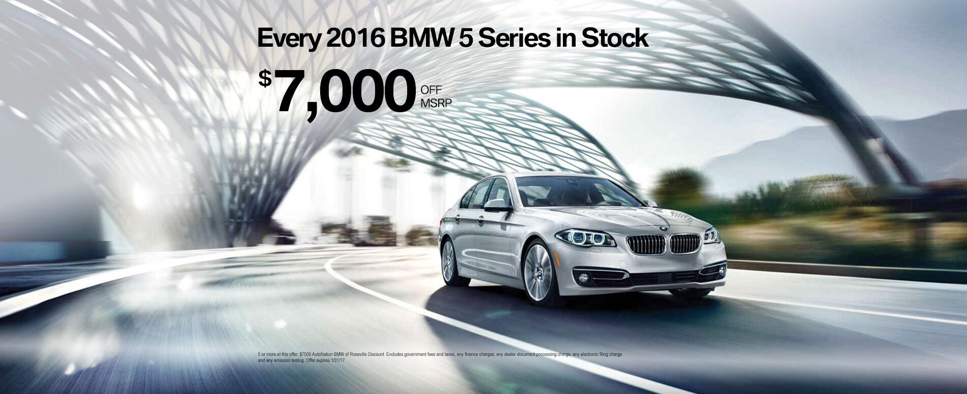 BMW Dealership Roseville CA Used Cars BMW of Roseville