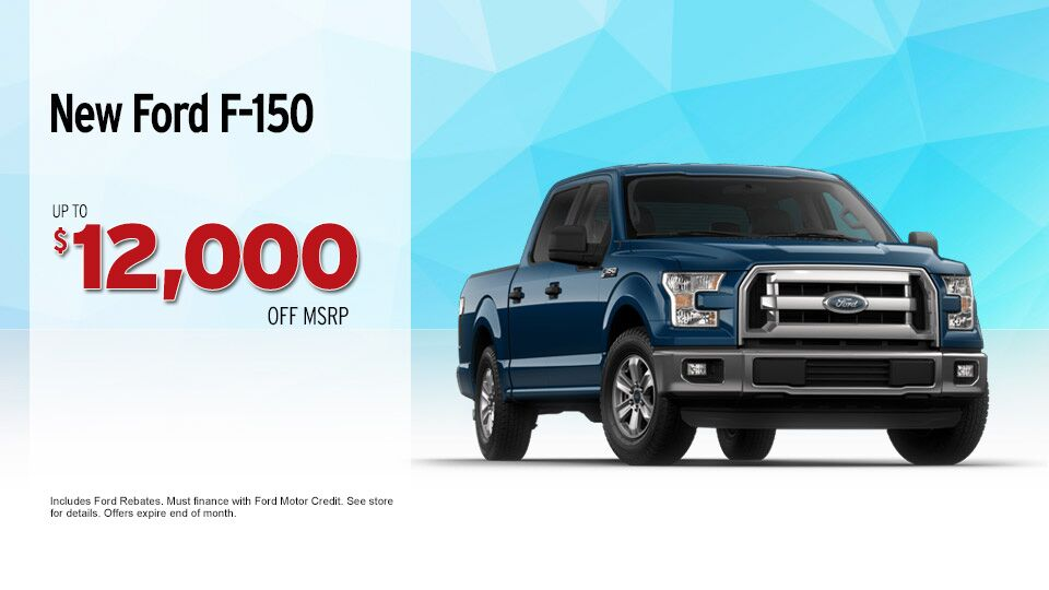 ford dealership jacksonville fl used cars autonation ford jacksonville. Cars Review. Best American Auto & Cars Review