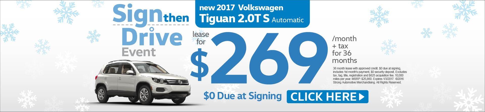 Volkswagen Dealership And Service Center Austin Tx