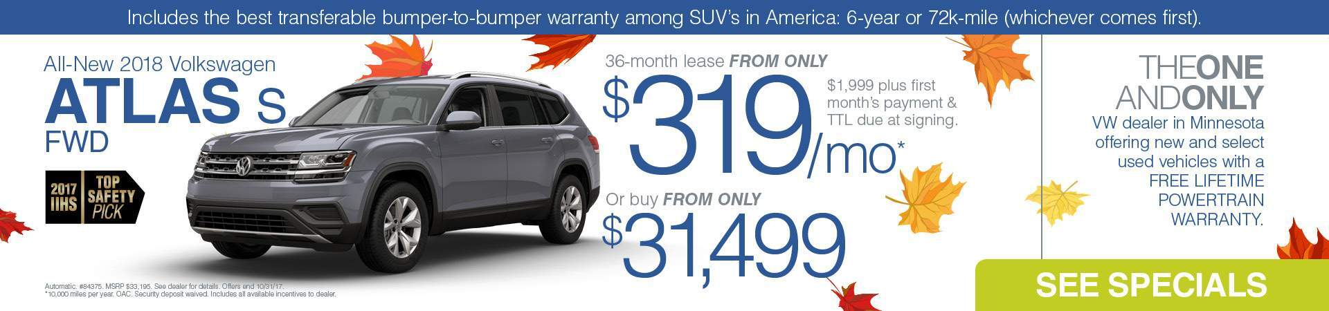 Volkswagen Inver Grove Heights   Used Cars Inver Grove Heights   Car Dealerships Inver Grove Heights
