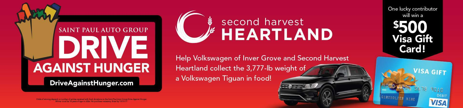 Inver Grove Hyundai New And Used Cars Inver Grove