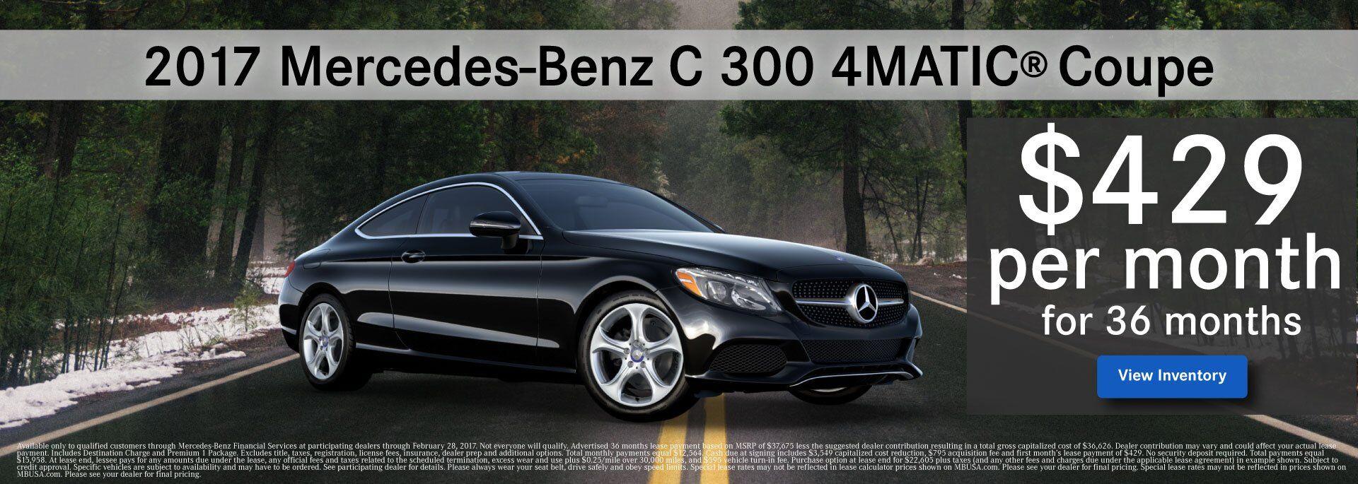 Mercedes benz dealership washington pa used cars john for Mercedes benz dealer in pa