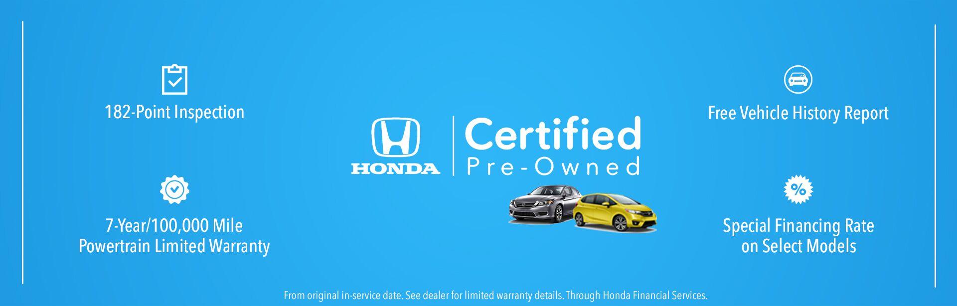 new & used honda cars near me   gates honda