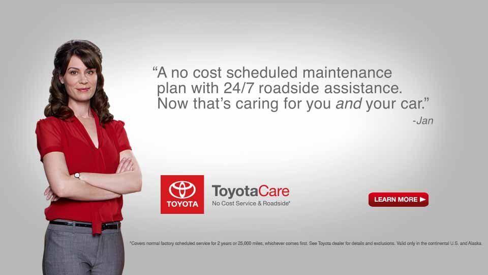 Toyota Of Muncie New Pre Owned Cars Muncie In Dealership
