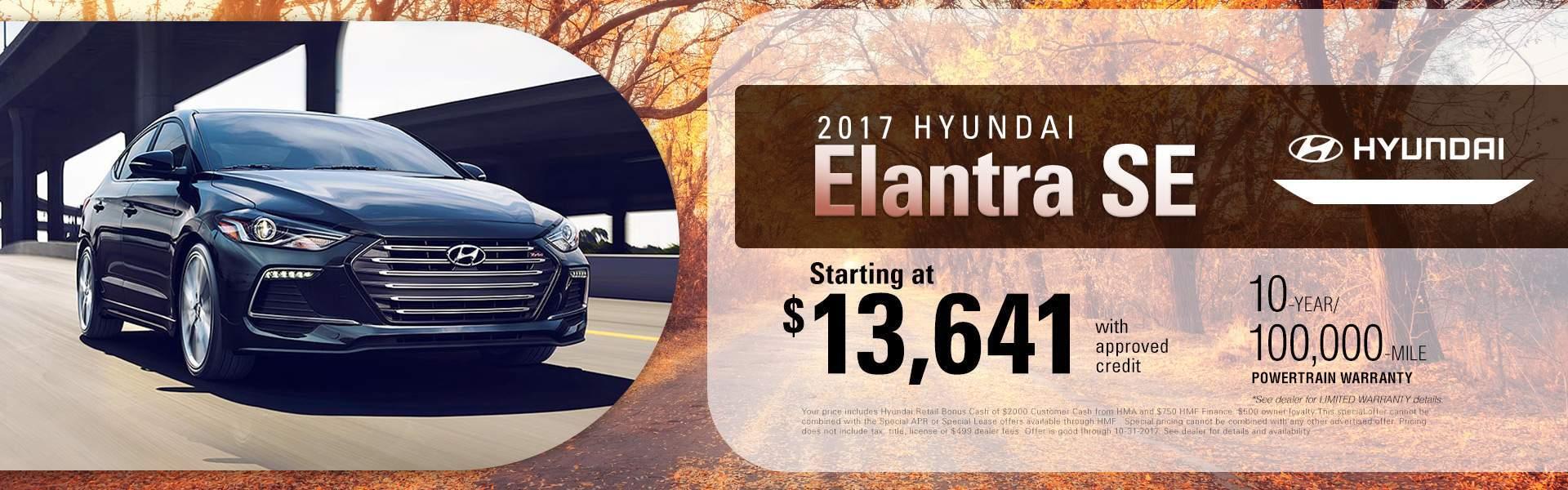 Gates Hyundai Of Richmond New Amp Used Cars Richmond Ky